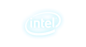 AWS C5 Instances with Intel Xeon Processors